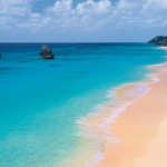 Bermuda Holidays from the UK.