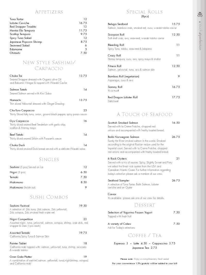 belugar-bar-menu-1
