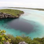 Bermuda tops National Geographics best vacation spots.
