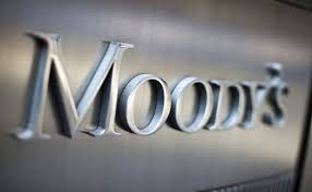 Moody's: 'Fiscal Consolidation Efforts Bear Fruit'