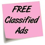 Profile picture of Bermuda Classifieds Bermuda Classifieds