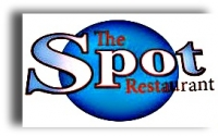 The Spot Restaurant - Hamilton Bermuda